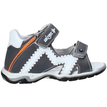 Pantofi Copii Sandale  Melania ME8152B8E.C Gri