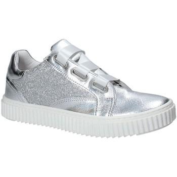 Pantofi Copii Pantofi sport Casual Melania ME6059F8E.B Gri