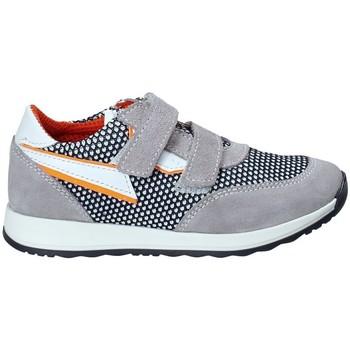 Pantofi Copii Pantofi sport Casual Melania ME2168D8E.D Gri