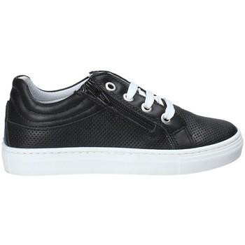 Pantofi Copii Pantofi sport Casual Melania ME2086D8E.D Negru