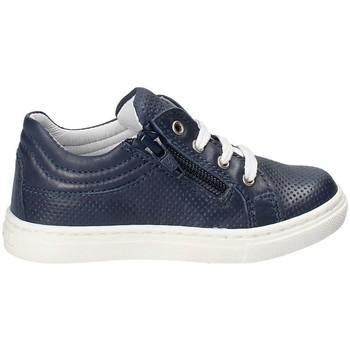 Pantofi Copii Pantofi sport Casual Melania ME1086B8E.A Albastru