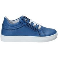 Pantofi Băieți Pantofi sport Casual Melania ME2086D8E.B Albastru