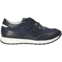Pantofi Băieți Pantofi sport Casual Melania ME6027F8E.A Albastru