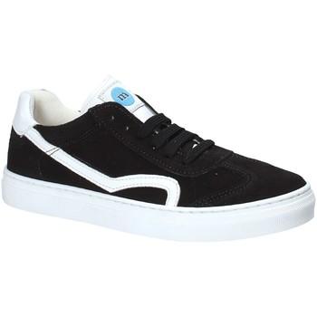 Pantofi Copii Pantofi sport Casual Melania ME6042F8E.A Negru
