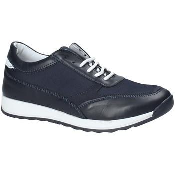Pantofi Băieți Pantofi sport Casual Melania ME6019F8E.A Albastru