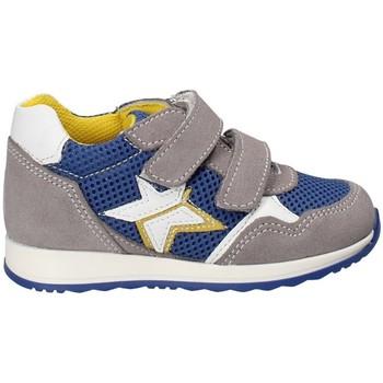 Pantofi Copii Pantofi sport Casual Melania ME1175B8E.C Gri