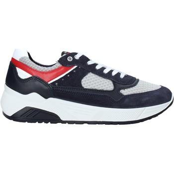 Pantofi Bărbați Pantofi sport Casual IgI&CO 5131911 Albastru