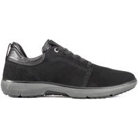 Pantofi Bărbați Pantofi sport Casual Lumberjack SM51805 002 V17 Maro