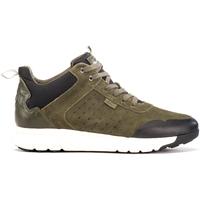 Pantofi Bărbați Pantofi sport Casual Lumberjack SM34505 007 M65 Verde