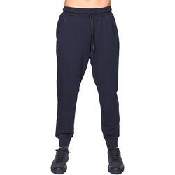 Îmbracaminte Bărbați Pantaloni de trening Antony Morato MMFP00206 FA150048 Albastru