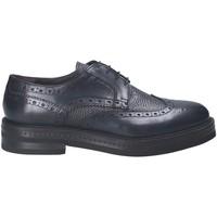 Pantofi Bărbați Pantofi Derby Rogers 751_2 Albastru
