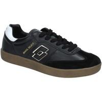 Pantofi Bărbați Pantofi sport Casual Lotto T7364 Negru