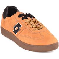 Pantofi Bărbați Pantofi sport Casual Lotto T7369 Portocale