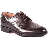 Pantofi Bărbați Pantofi Derby Maritan G 112486MG Maro
