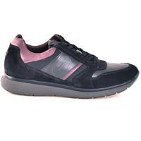 Pantofi Bărbați Pantofi sport Casual Impronte IM182035 Albastru