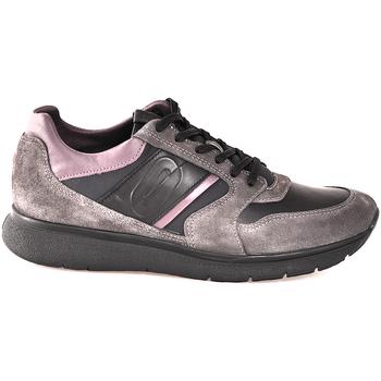Pantofi Bărbați Pantofi sport Casual Impronte IM182035 Gri