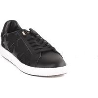 Pantofi Bărbați Pantofi sport Casual Gas GAM827107 Negru