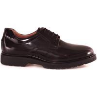 Pantofi Bărbați Pantofi Derby Impronte IM182120 Roșu