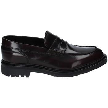 Pantofi Bărbați Mocasini Rogers 1980 Roșu