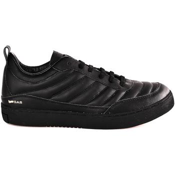 Pantofi Bărbați Pantofi sport Casual Gas GAM824040 Negru