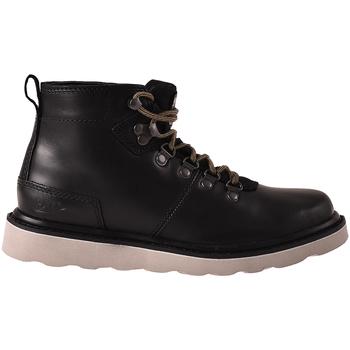 Pantofi Bărbați Ghete Caterpillar P722770 Albastru