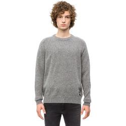 Îmbracaminte Bărbați Pulovere Calvin Klein Jeans J30J309549 Gri