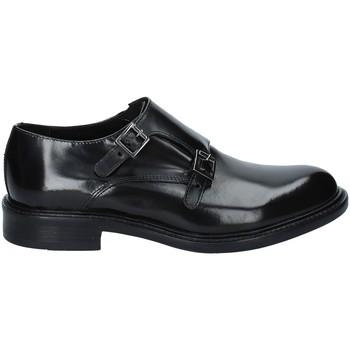 Pantofi Bărbați Pantofi Derby Rogers 1234 Negru