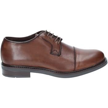 Pantofi Bărbați Pantofi Derby Rogers 2040 Maro