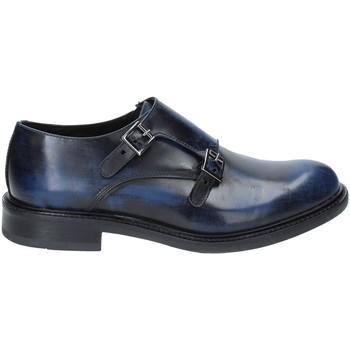 Pantofi Bărbați Pantofi Derby Rogers 1234 Albastru