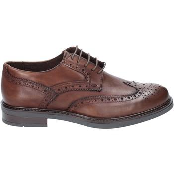 Pantofi Bărbați Pantofi Derby Rogers 3040 Maro