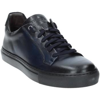 Pantofi Bărbați Pantofi sport Casual Exton 216 Albastru