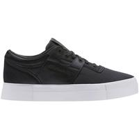 Pantofi Femei Pantofi sport Casual Reebok Sport CN5322 Negru