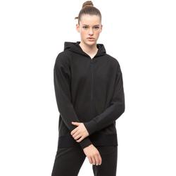 Îmbracaminte Femei Hanorace  Calvin Klein Jeans 00GWF8J496 Negru