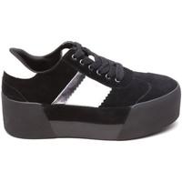 Pantofi Femei Pantofi sport Casual Liu Jo B68013PX002 Negru