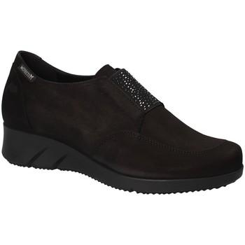 Pantofi Femei Pantofi Slip on Mephisto P5127915 Negru