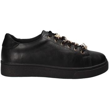 Pantofi Femei Pantofi sport Casual Gold&gold B18 GT515 Negru