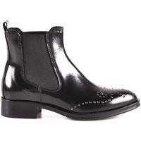 Pantofi Femei Botine Marco Ferretti 172450MF Negru
