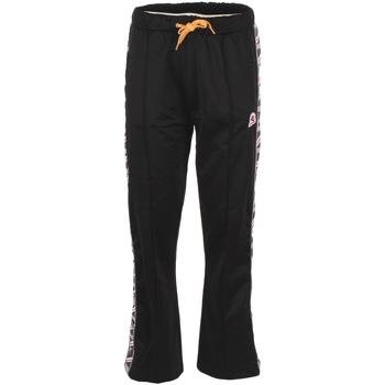 Îmbracaminte Femei Pantaloni de trening Invicta 4447112DP Negru