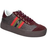 Pantofi Femei Pantofi sport Casual Roberta Di Camerino RDC82140 Roșu
