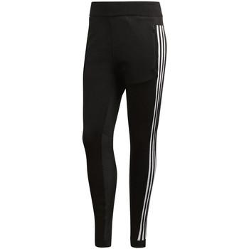 Îmbracaminte Femei Pantaloni de trening adidas Originals CF0333 Negru