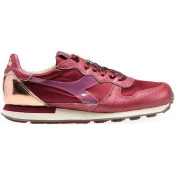 Pantofi Femei Pantofi sport Casual Diadora 201.172.775 Roșu