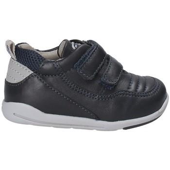 Pantofi Copii Pantofi sport Casual Chicco 01058510 Albastru