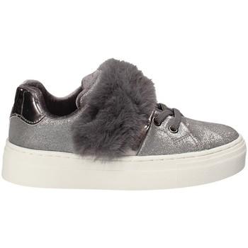 Pantofi Copii Pantofi sport Casual Grunland SC3959 Gri