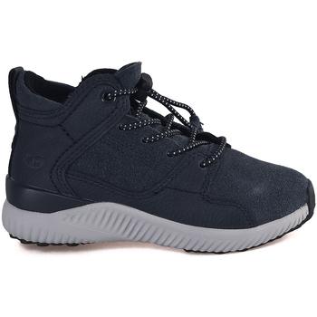 Pantofi Copii Pantofi sport stil gheata Grunland PO1085 Albastru