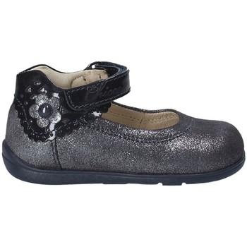 Pantofi Fete Balerin și Balerini cu curea Chicco 01060485 Albastru