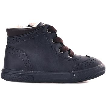 Pantofi Copii Pantofi sport stil gheata Chicco 01060537 Albastru