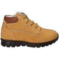 Pantofi Copii Ghete Balducci EXPR1600 Galben
