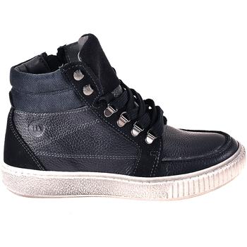Pantofi Copii Pantofi sport stil gheata Melania ME6608F8I.B Albastru