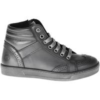 Pantofi Copii Pantofi sport stil gheata Melania ME6000F8I.Y Gri