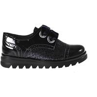 Pantofi Copii Pantofi Derby Melania ME6218F8I.D Albastru